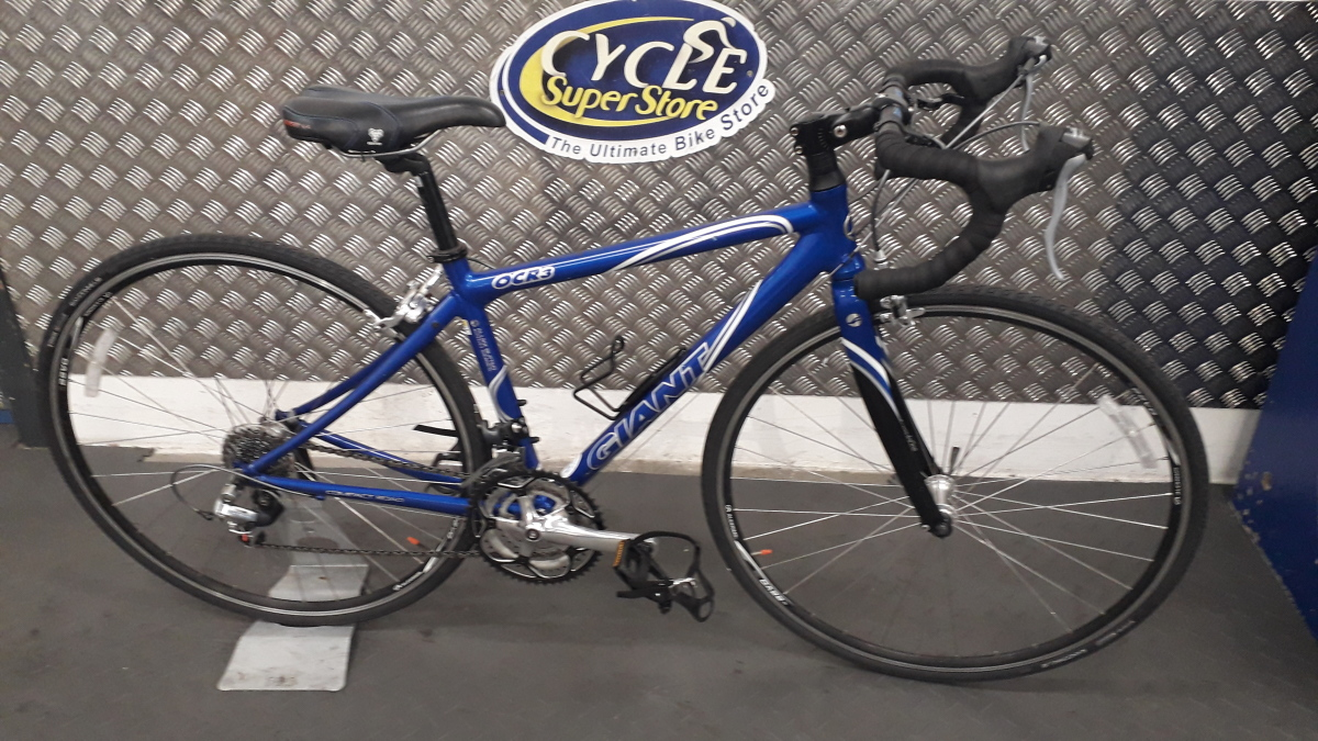 0cfc60ac9b8 usedbikes.ie - Market for used bikes for sale